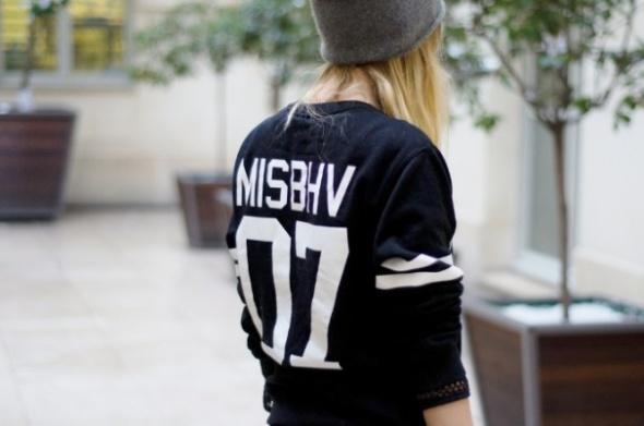 MISBHV...