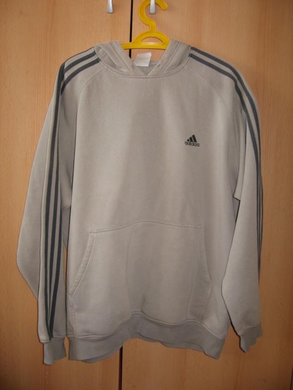 Adidas męska bluza XL