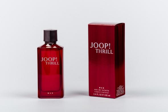 JOOP Thrill MAN...