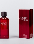 JOOP Thrill MAN...