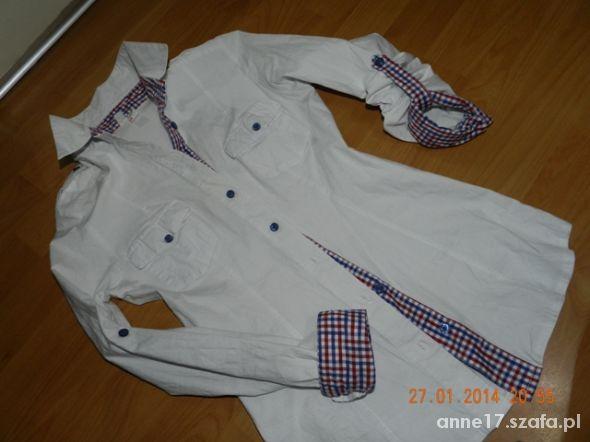 koszula XS