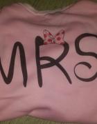 MRS...