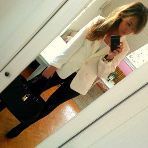 Mój styl formal