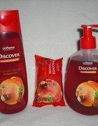 3 czesciowy zestaw discover marrakech oriflame