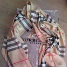 burberry chuta