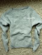 BLUZO sweterek PIANKA HIT