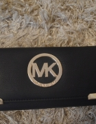 MK michael kors portfel