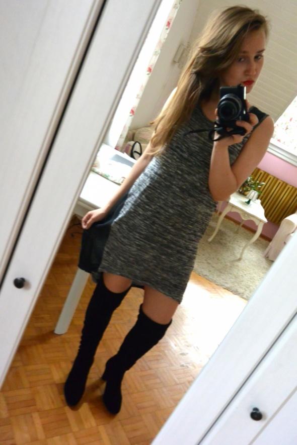 Codzienne Suknia