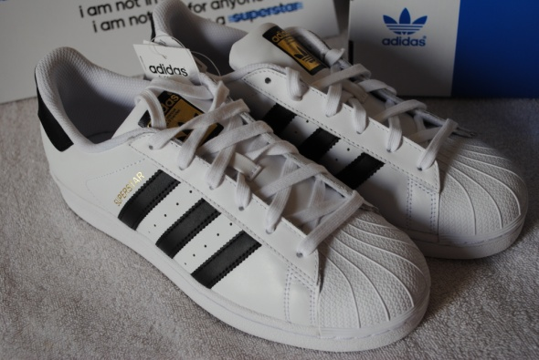 jak rozpoznac oryginalne buty adidas superstar|Darmowa dostawa!