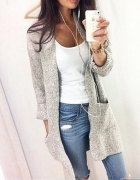 mój prześliczny sweter