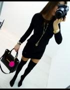 Black...