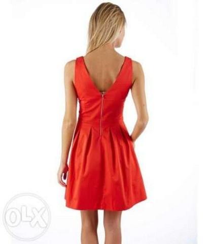 Ubrania Poszukuję sukienki Camaieu 36 S