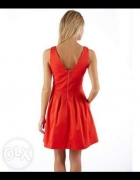 Poszukuję sukienki Camaieu 36 S...