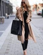 szyk i elegancja