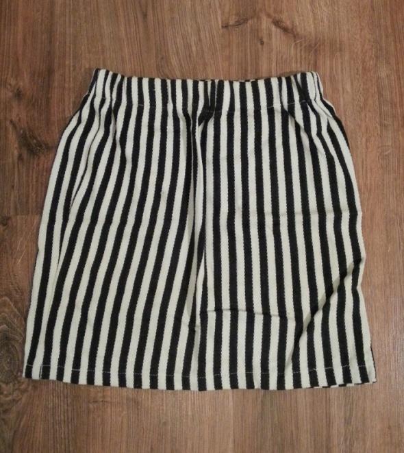 Spódnice spodnica pasy