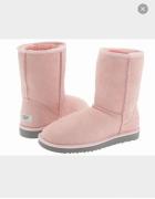 poszukiwane piekne buty UGG...