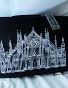 Restyle torebka walizka Cathedral...