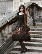 Classic lolita