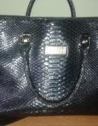 kuferek torebka mohito wezowy poszukiwany...