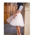Piękne sukienki i spódnice Inspiracje 111115