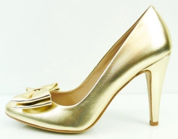 złote...