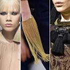 Jewelry Fashion Winter 2015 to 2016