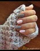 sweterkowe paznockie