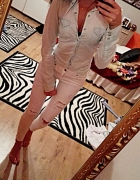 jeansowo1