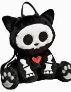 Plecak SKELANIMALS Kit Cat