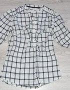 Koszula roll up marks spencer