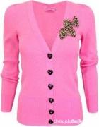 pink neon upper5th...