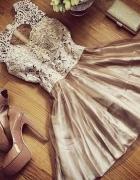 Poszukuję takich oto sukienek