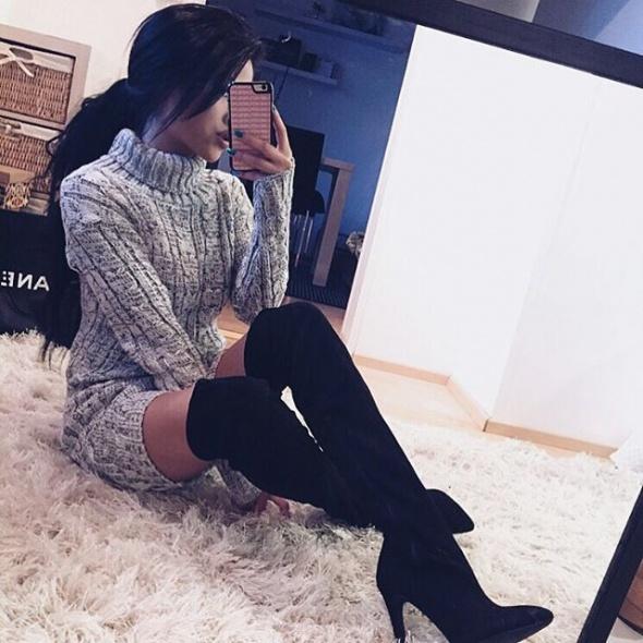 Blogerek stylizacja033