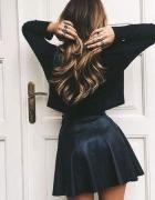 Spódniczka ze zdjęć