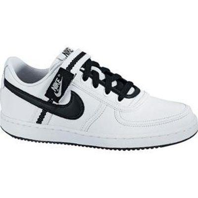 Nike Vandal Low WMNS White Black 41