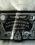 Restyle torebka tablica spirytystyczna Ouija...