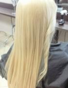 Blondzio