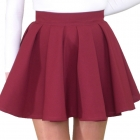 Dwie spódniczki z koła rozmiar XXS