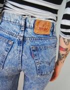 poszukuję spodni XS