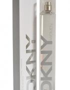 Perfumy DKNY Women