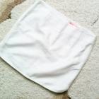 Biała spódniczka rozmiar 40