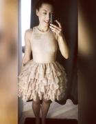 Niumi sukienka SM