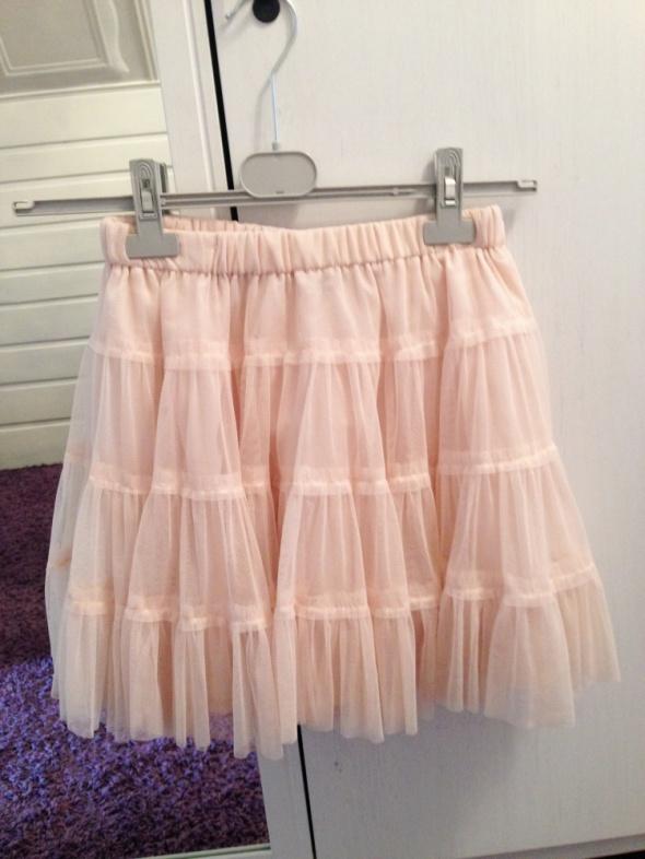 Spódnice Spódniczka New Look
