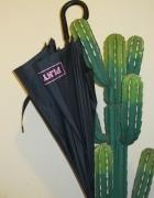 PLNY LALA parasol KEEP YOUR HEAD UP HIGH...