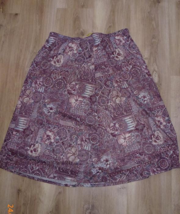 Spódnice Spódnica C&A rozmiar 50
