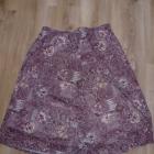 Spódnica C&A rozmiar 50