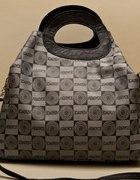Torebka Versace