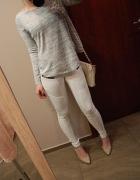 white grey2