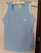 Adidas nowa bluzka 37 38