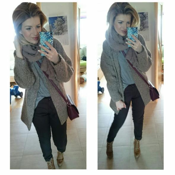 Codzienne swetrocholik